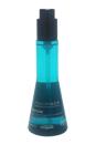 Pro Fiber Restore by L'Oreal Professional for Unisex - 5.1 oz Serum