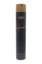 Infinium Hairspray Extreme by L'Oreal Professional for Unisex - 17 oz Hair Spray