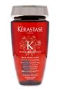 Aura Botanica Bain Micellaire by Kerastase for Unisex - 8.5 oz Shampoo