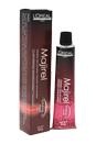 Majirel - # 8.3 Golden Light Blonde by L'Oreal Professional for Unisex - 1.7 oz Hair Color