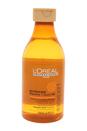Serie Expert - Nutrifier Glycerol & Coco Oil Shampoo by L'Oreal Professional for Unisex - 8.45 oz Shampoo