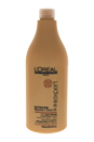Serie Expert - Nutrifier Glycerol & Coco Oil Conditioner by L'Oreal Professional for Unisex - 25.4 oz Conditioner
