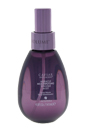 Caviar Anti-Aging Miracle Multiplying Volume Mist by Alterna for Unisex - 4.8 oz Mist