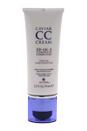 Caviar CC Cream 10-in-1 Complete Correction by Alterna for Unisex - 2.5 oz Cream