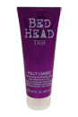 Bed Head Fully Loaded Volumizing Conditioning Jelly by TIGI for Unisex - 6.76 oz Conditioner