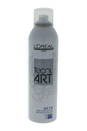 Tecni Art Air Fix by L'Oreal Professional for Unisex - 8.5 oz Spray