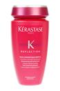 Reflection Bain Chromatique Multi-Protecting Shampoo by Kerastase for Unisex - 8.5 oz Shampoo