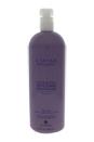 Caviar Anti-Aging Bodybuilding Volume Conditioner by Alterna for Unisex - 33.8 oz Conditioner