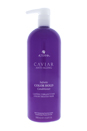 Caviar Anti-Aging Infinite Color Hold Conditioner by Alterna for Unisex - 33.8 oz Conditioner