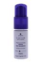 Caviar Anti-Aging Sheer Dry Shampoo by Alterna for Unisex - 1.2 oz Dry Shampoo