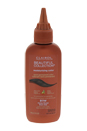 Beautiful Collection Moisturizing Semi-Permanent Color - # B11W Honey Brown by Clairol for Unisex - 3 oz Hair Color