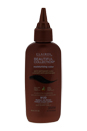 Beautiful Collection Moisturizing Semi-Permanent Color - # B12D Medium Ash Brown by Clairol for Unisex - 3 oz Hair Color