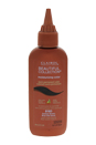 Beautiful Collection Moisturizing Semi-Permanent Color - # B18D Darkest Brown by Clairol for Unisex - 3 oz Hair Color