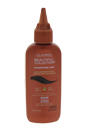 Beautiful Collection Moisturizing Semi-Permanent Color - # B40W Amethyst by Clairol for Unisex - 3 oz Hair Color