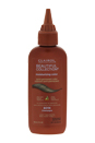 Beautiful Collection Moisturizing Semi-Permanent Color - # B01N Champagne by Clairol for Unisex - 3 oz Hair Color