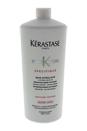 Specifique Bain Stimuliste Shampoo by Kerastase for Unisex - 34 oz Shampoo