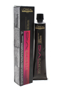 Dia Richesse - # 10.12 Frosty Pearl by L'Oreal Professional for Unisex - 1.7 oz Hair Color