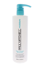 Super Charged Moisturizer by Paul Mitchell for Unisex - 16.9 oz Conditioner