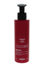 Pro Fiber Rectify Concentrate by L'Oreal Professional for Unisex - 8.5 oz Treatment