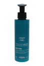 Pro Fiber Restore Concentrate by L'Oreal Professional for Unisex - 8.5 oz Treatment