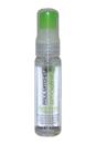 Extra Body Super Skinny Serum by Paul Mitchell for Unisex - 0.85 oz Serum
