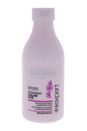 Serie Expert Vitamino Color A-OX Shampoo by L'Oreal Professional for Unisex - 8.45 oz Shampoo