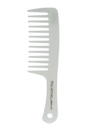 Detangler Comb by Paul Mitchell for Unisex - 1 Pc Comb