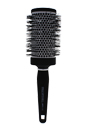 Express Ion Round XL by Paul Mitchell for Unisex - 1 Pc Hair Brush