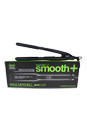 Express Ion Smooth Flat Iron - Model # PS12NA - Black by Paul Mitchell for Unisex - 1.25 Inch Flat Iron
