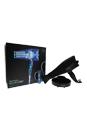 Neuro Dry Hair Dryer - Model # NDNAS - Black by Paul Mitchell for Unisex - 1 Pc Hair Dryer