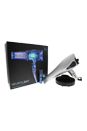 Neuro Light Hair Dryer - Model # NDLNAS - Silver by Paul Mitchell for Unisex - 1 Pc Hair Dryer
