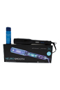 Neuro Smooth Flat Iron - Model # NS12NAS - Black by Paul Mitchell for Unisex - 1.25 Inch Flat Iron