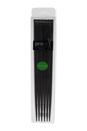 ProStix Sticks by Paul Mitchell for Unisex - 6 Pc Hair Sticks