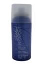 Blowout Hair Refresher Dry Shampoo by Frederic Fekkai for Unisex - 1.7 oz Shampoo
