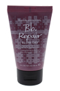 Bb. Repair Blow Dry by Bumble and Bumble for Unisex - 2 oz Cream