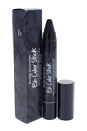 Bb. Color Stick - Black by Bumble and Bumble for Unisex - 0.12 oz Hair Color