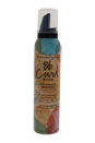 Bb. Curl (Style) Conditioning Mousse by Bumble and Bumble for Unisex - 5 oz Mousse