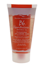 Bb. Hairdresser's Invisible Cleansing Oil-Creme Duo by Bumble and Bumble for Unisex - 5 oz Cleanser