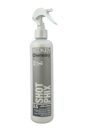 Chemistry System 3.5 phix phase by Redken for Unisex - 8.5 oz Shot phase