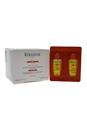 Nutritive Protocole Immunite Secheresse Soin - # 3 by Kerastase for Unisex - 20 x 2 ml Serum