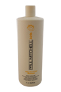 Baby Don't Cry Shampoo by Paul Mitchell for Unisex - 33.8 oz Shampoo