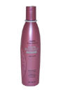 Color Endurance Shampoo by Joico for Unisex - 10.1 oz Shampoo