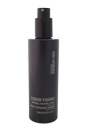 Liquid Fabric Mineral Texture Spray by Shu Uemura for Unisex - 8.5 oz Hair Spray