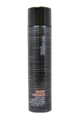 Sheer Lacquer Micro Fine Finishing Spray by Shu Uemura for Unisex - 10 oz Hair Spray