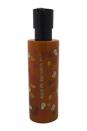 Moisture Velvet Nourishing Conditioner by Shu Uemura for Unisex - 8 oz Conditioner