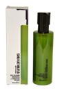 Silk Bloom Restorative Conditioner by Shu Uemura for Unisex - 8 oz Conditioner