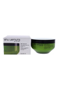 Silk Bloom Restorative Treatment by Shu Uemura for Unisex - 6 oz Treatment