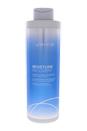 Moisture Recovery Shampoo by Joico for Unisex - 33.8 oz Shampoo