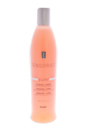 Sensories Pure Mandarin and Jasmine Shampoo by Rusk for Unisex - 13.5 oz Shampoo