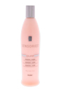 Sensories Pure Mandarin and Jasmine Conditioner by Rusk for Unisex - 13.5 oz Conditioner